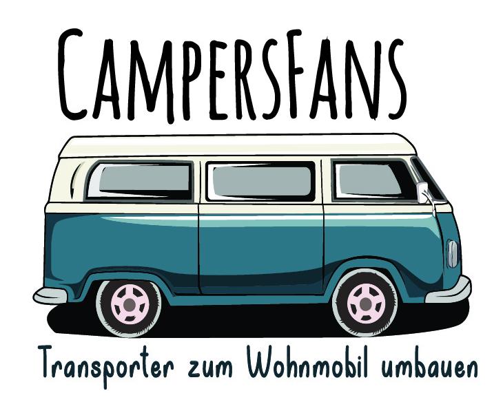 Campersfans - Camper umbauen